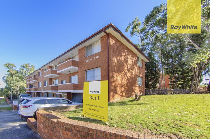 4/2 Maud Street, Granville 2142, NSW Unit Photo