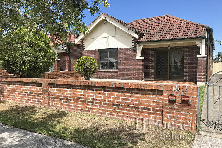 2/50 Chalmers Street, Belmore 2192, NSW House Photo