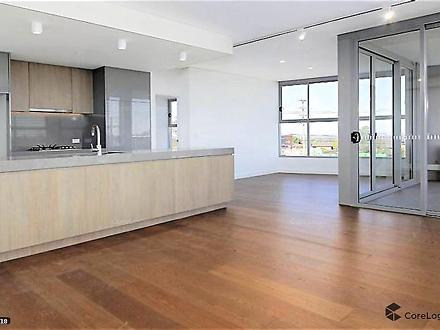 57/2-8 James Street, Carlingford 2118, NSW Apartment Photo