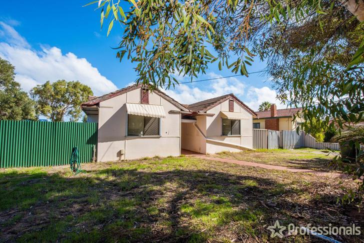 60 Dorothy Street, Geraldton 6530, WA House Photo