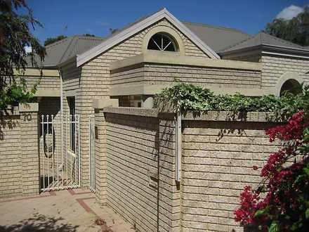 70 Clifton Street, Nedlands 6009, WA House Photo