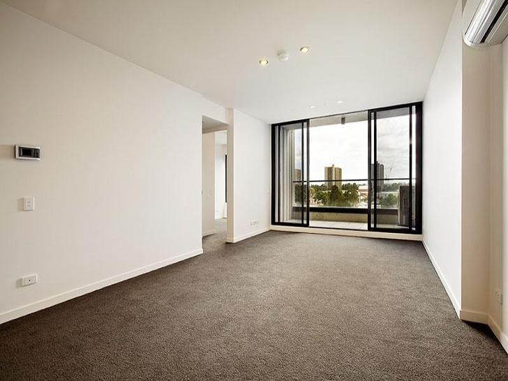 425/243-429A Bridge Road, Richmond 3121, VIC Apartment Photo