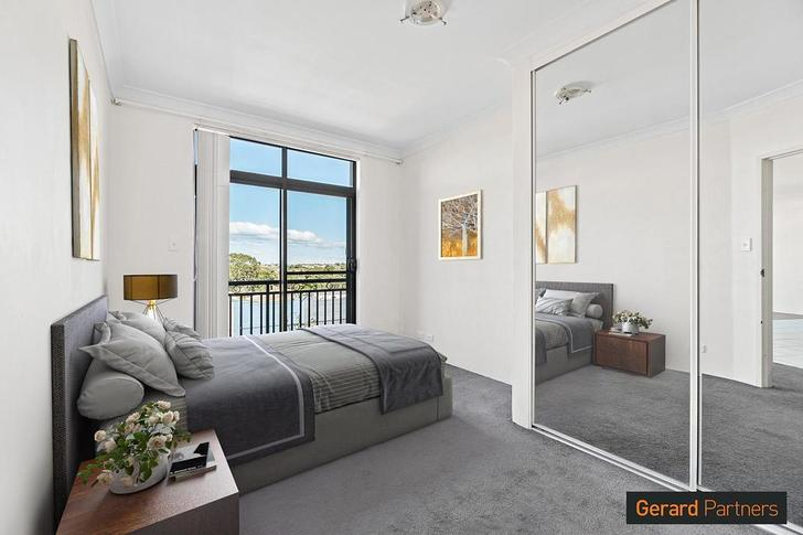 24/529 New Canterbury Road, Dulwich Hill 2203, NSW Apartment Photo