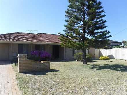 21 Christison Way, Rockingham 6168, WA House Photo