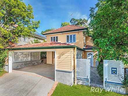 20 Elgin Street, Alderley 4051, QLD House Photo