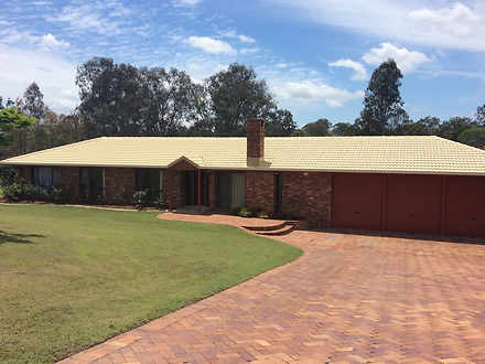 Samford Valley 4520, QLD House Photo