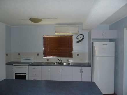 6/8 Kenilworth Street, Mackay 4740, QLD Unit Photo