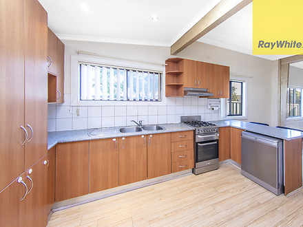 23 Hampstead Road, Auburn 2144, NSW House Photo