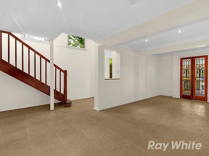 20 Elgin Street, Alderley 4051, QLD House Photo