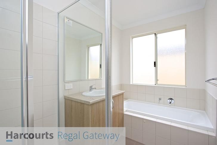 11 Birch Road, Aubin Grove 6164, WA House Photo