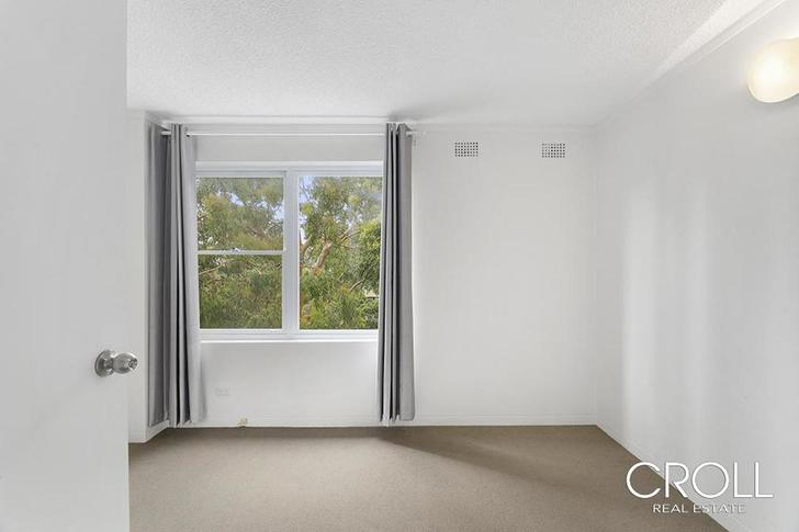 3/50 Ben Boyd Road, Neutral Bay 2089, NSW Apartment Photo