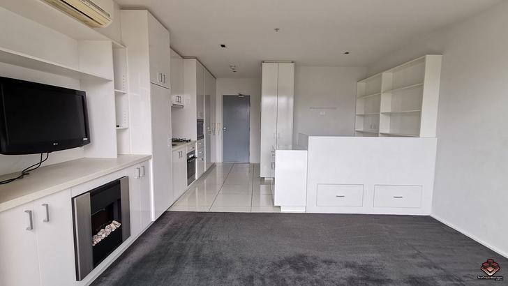 202/153B High Street, Prahran 3181, VIC Apartment Photo