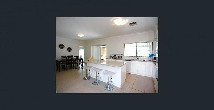 5 Angorphora Drive, Warabrook 2304, NSW House Photo