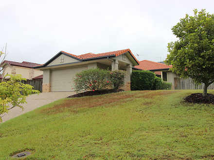 2 Redwood Place, The Gap 4061, QLD House Photo