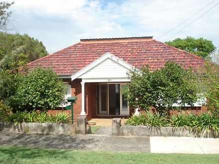 10 Calbina Road, Northbridge 2063, NSW House Photo