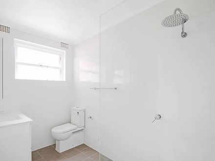 Cc612861b54df6453df82658 bathroom bb 1609756365 thumbnail