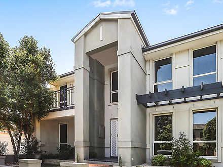 10 Darcy Street, Stanhope Gardens 2768, NSW House Photo