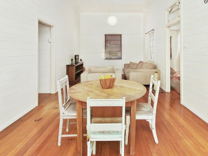 33 North Street, Rockhampton City 4700, QLD House Photo