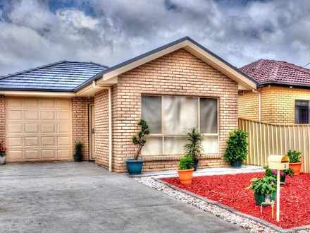3 Justin Avenue, Northfield 5085, SA House Photo