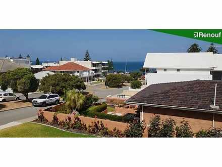 3/9 Overton Gardens, Cottesloe 6011, WA Unit Photo