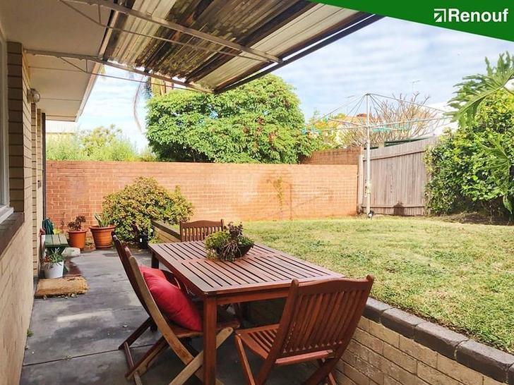7 Reeve Street, Swanbourne 6010, WA House Photo
