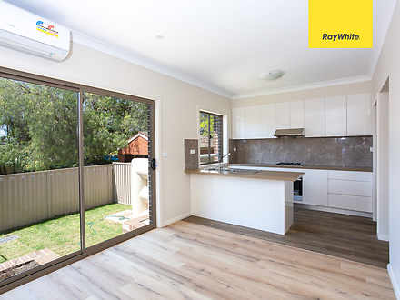 5/16-18 Alverstone Street, Riverwood 2210, NSW Townhouse Photo