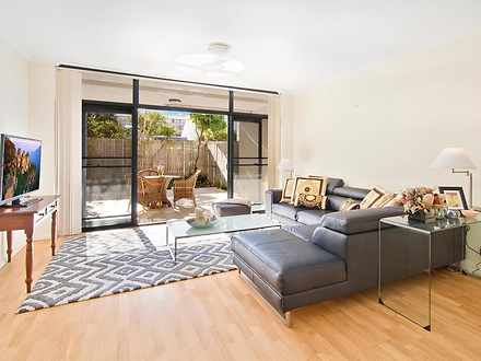 6/16-24 Dunblane Street, Camperdown 2050, NSW Apartment Photo