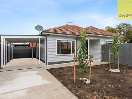 747 Ballarat Road, Ardeer 3022, VIC House Photo