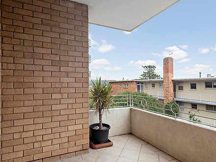 6/3 Osborne Road, Manly 2095, NSW Apartment Photo