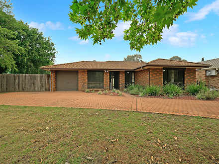 14 Currans Hill Drive, Currans Hill 2567, NSW House Photo