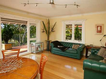 9/11 Carabella Street, Kirribilli 2061, NSW Apartment Photo