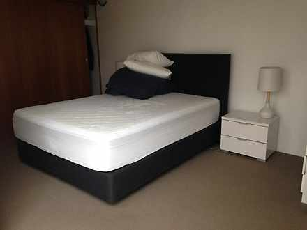 16e56496f4ecce13bea0efe7 uploads 2f1609796147670 i09sefuufg 8992908c7cd07bcbfc220a7eddf73972 2f135  bedroom d.stairs 1609797042 thumbnail