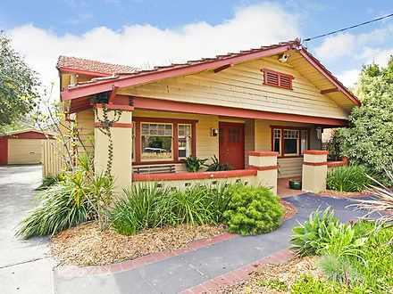 2 El Nido  Grove, Carnegie 3163, VIC House Photo