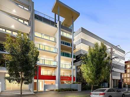 6/182 Albert Road, South Melbourne 3205, VIC Apartment Photo