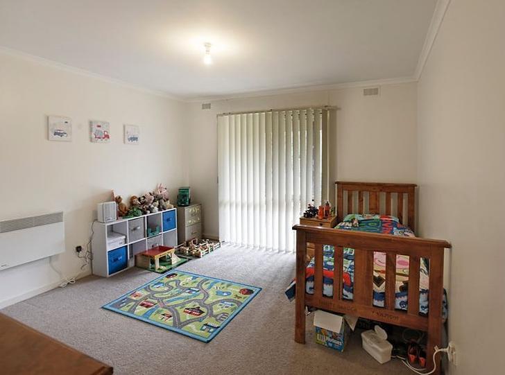 68 Payne Road, New Gisborne 3438, VIC House Photo