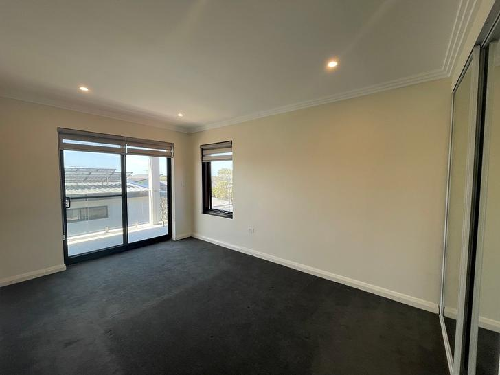 5/5-7 Adams Avenue, Malabar 2036, NSW Apartment Photo