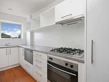 UNIT 11/164 New South Head Road, Edgecliff 2027, NSW Apartment Photo
