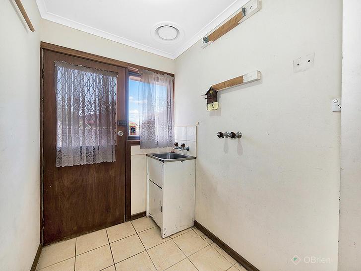 7 Giles Retreat, Endeavour Hills 3802, VIC House Photo