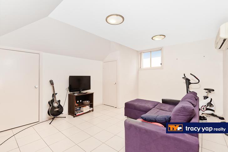 6/17 Nelson Street, Chatswood 2067, NSW Apartment Photo