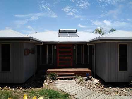 7 Rural View Court, Craignish 4655, QLD House Photo