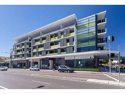 305/571 Pacific Highway, Belmont 2280, NSW Apartment Photo