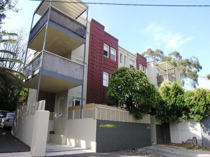 7/145 Ebley Street, Bondi Junction 2022, NSW Apartment Photo