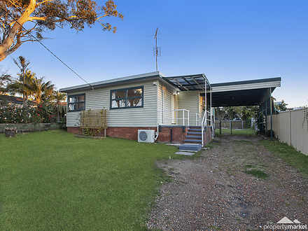 2 Ulooloo Road, Gwandalan 2259, NSW House Photo