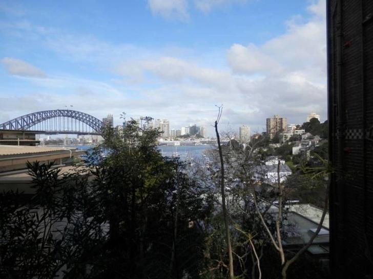2/27 Lavender Crescent, Lavender Bay 2060, NSW Apartment Photo