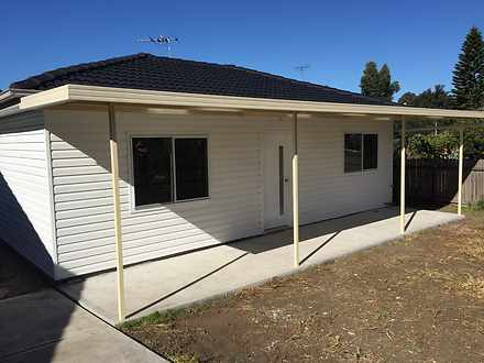 48A Milner Road, Guildford 2161, NSW House Photo
