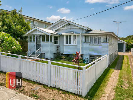 26 Castle Street, Kedron 4031, QLD House Photo
