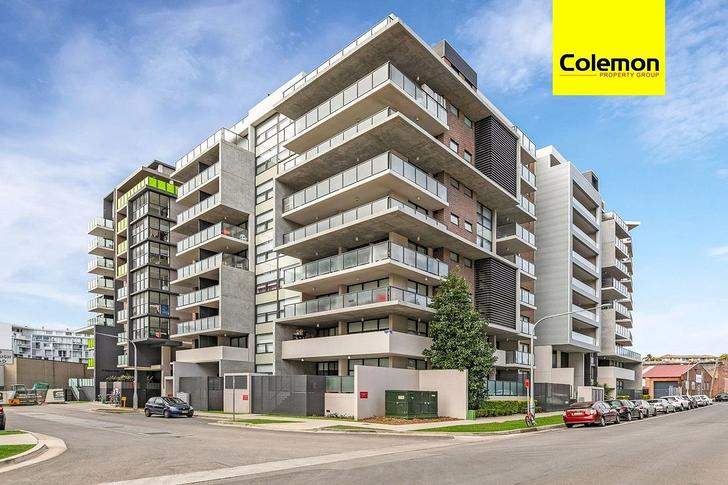 416/45 Bonar Street, Arncliffe 2205, NSW Apartment Photo