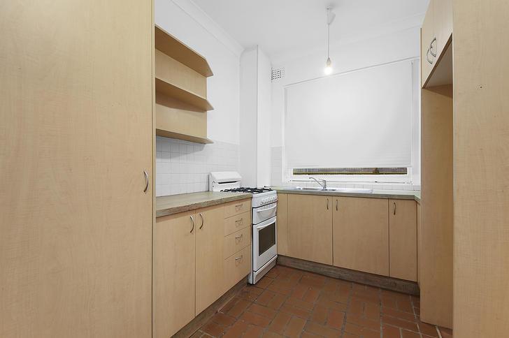11/44 Bellevue Road, Bellevue Hill 2023, NSW Apartment Photo