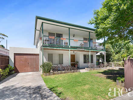 159 Francis Street, Yarraville 3013, VIC House Photo