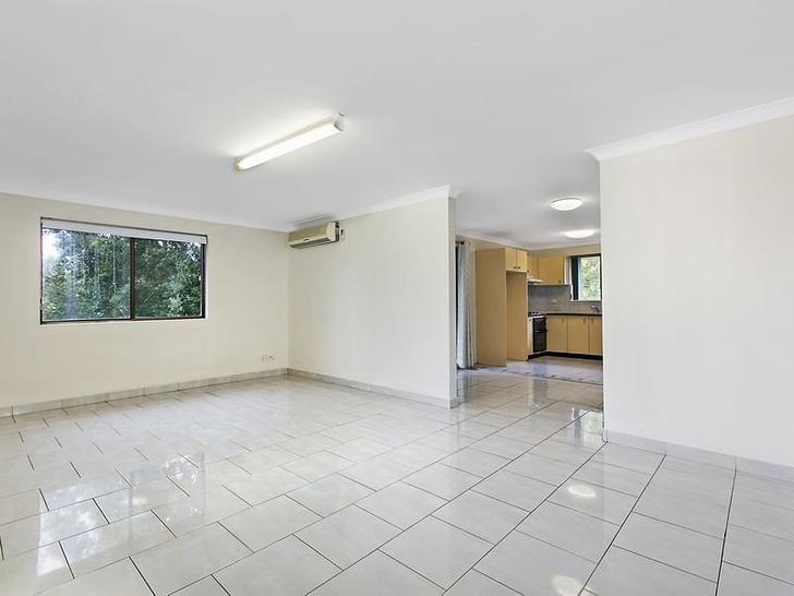 20/11 Louis Street, Granville 2142, NSW Unit Photo